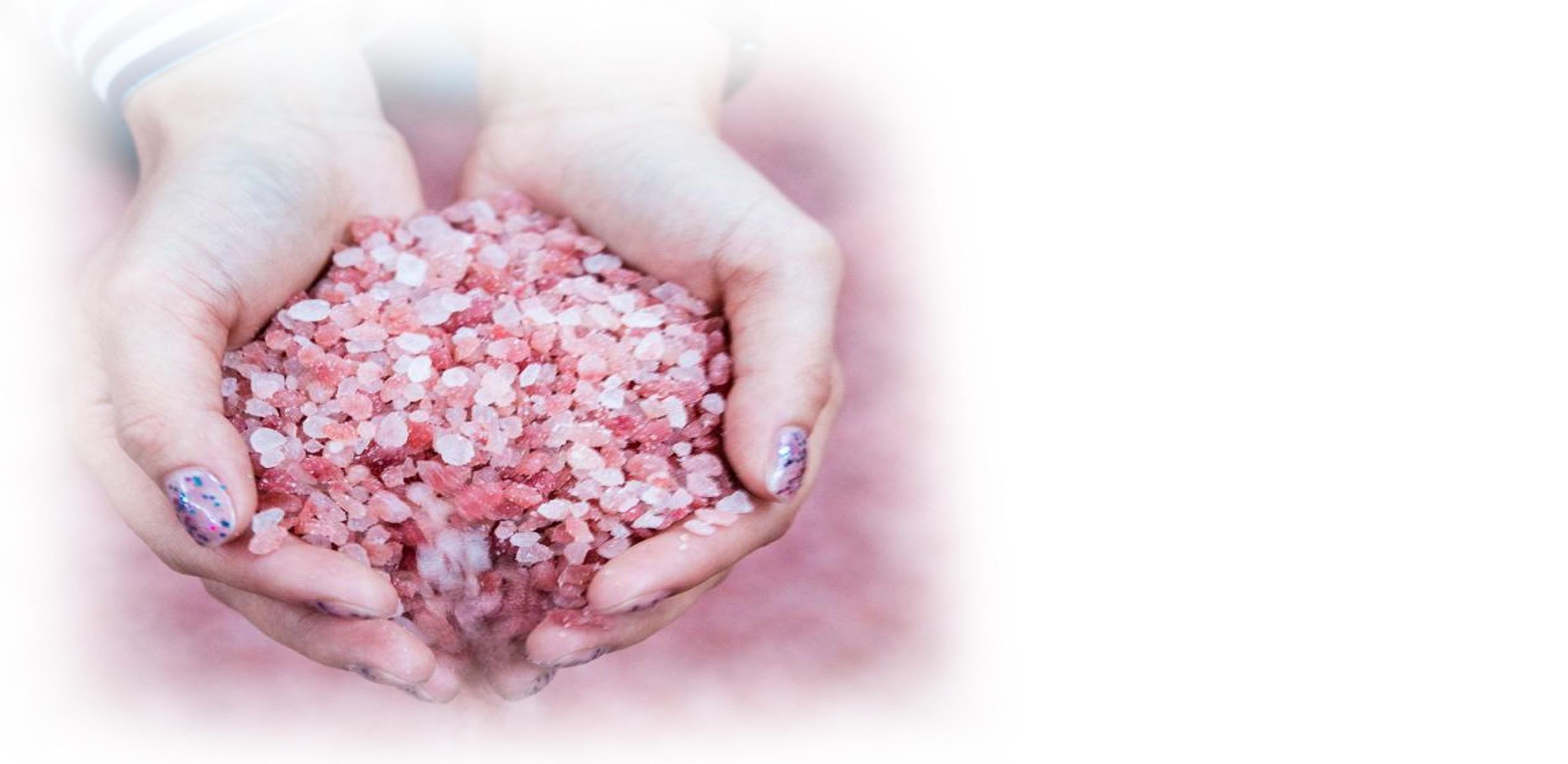 Himalayan Salt Lamp 3 5kg Kilkenny Salt Therapy